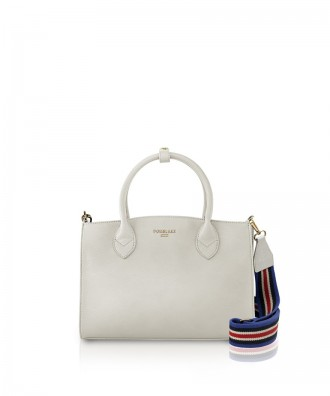 GIORGIA everyday bag