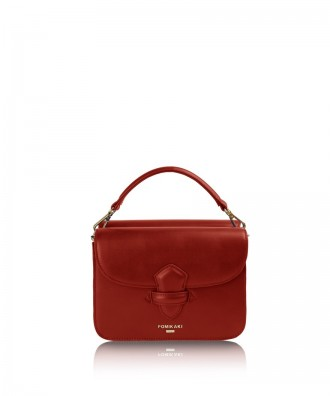 MARGHERITA handbag