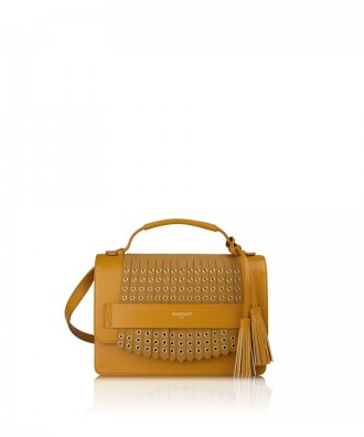 CHIARA RING handbag