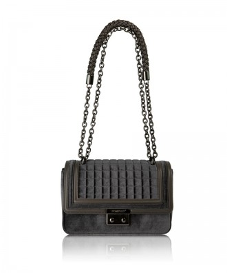 MILLY shoulder bag