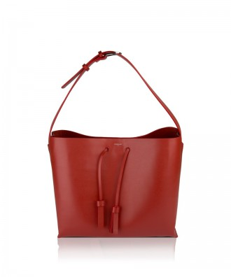 MADIA shoulder bag