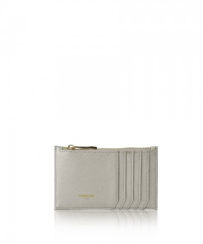 VERA credit cards holder