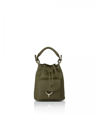 MADDALENA shoulder bag