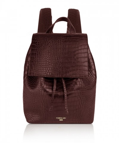 STEFANIA backpack
