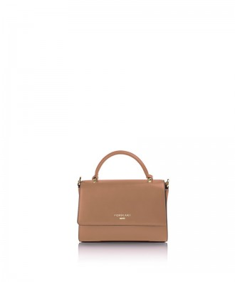 SIA crossbosy bag