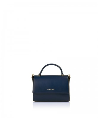 ALESSIA crossbosy bag