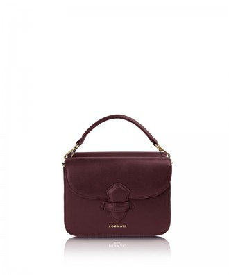 MARGHERITA crossbody bag