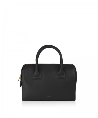 SIENNA trunk bag