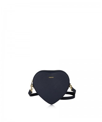 POLLY crossbody bag
