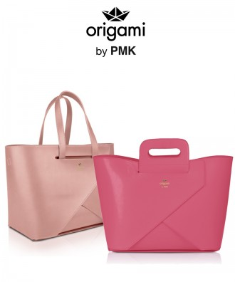 ORIGAMI Bag - Small