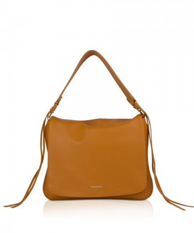 NELLY shoulder bag