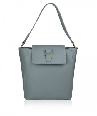 CLARISSA shoulder bag