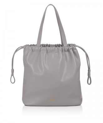 Pomikaki Siria shopper grey