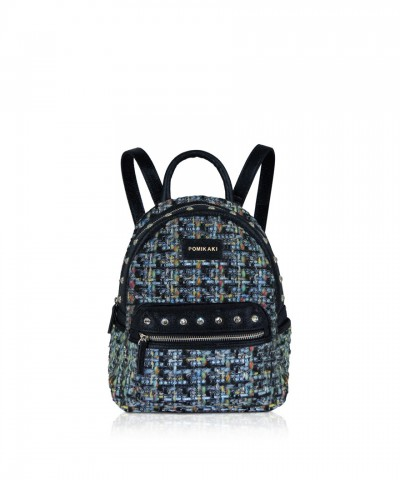 MEGGY backpack