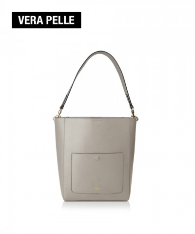 VENICE shoulder bag