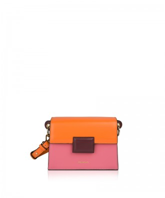 LOLLY POP crossbody bag