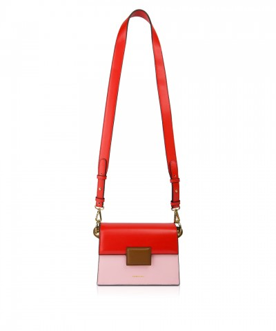 LOLLY POP Little crossbody bag