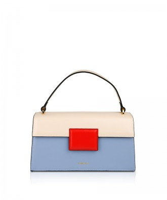 LOLLY POP handbag