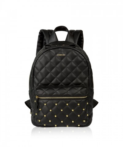 FIAMMA backpack