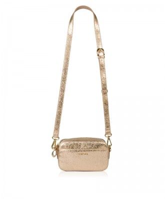 ALLURE crossbody bag