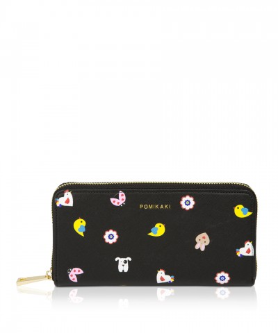 LUCY wallet