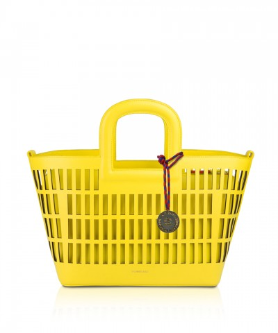 Shopper KIRIGAMI