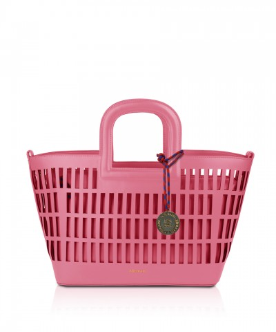 KIRIGAMI shopper