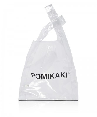 POMIKAKI shopper