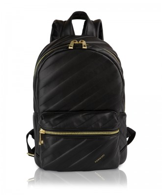 GLAM backpack