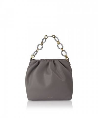 NENA shoulder bag