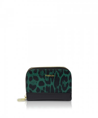 CANDY ANIMALIER wallet