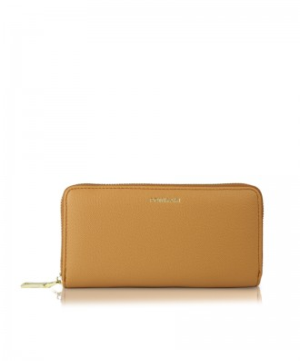 Camel wallet Louise