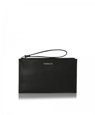 Pochette black Bella