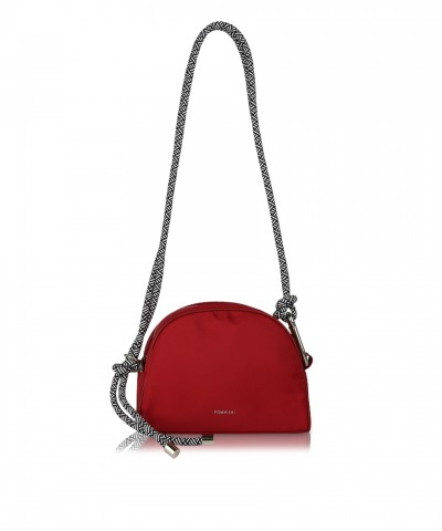 Red Sail shoulder bag