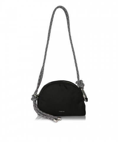 Black Sail shoulder bag