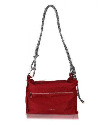 Red Sail handbag