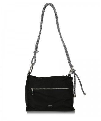 Black Sail handbag