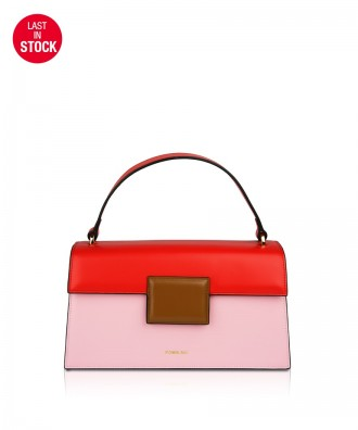 Borsa LOLLY POP