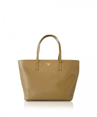 BEA shopper
