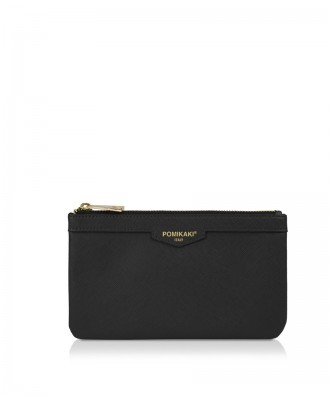 DOLLY flat pouch