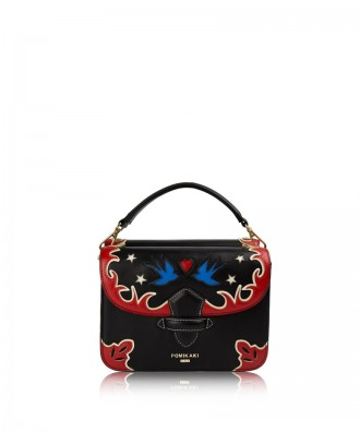MARGHERITA WEST handbag