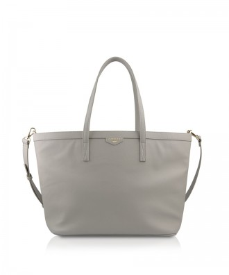 ALLEGRA shopper