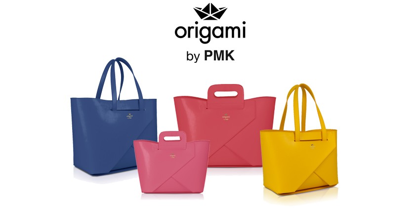 Discover Origami World