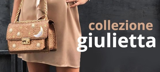 Giulietta Collection