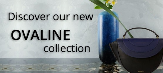 Ovaline Collection